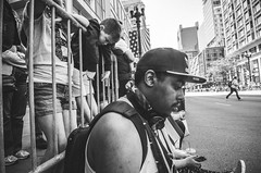 Chicago | 2015
