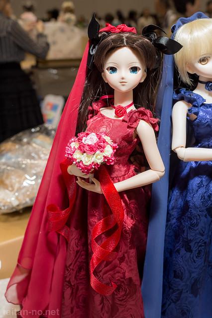 DollsParty33-110-DD-DSC_2094