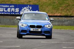 Castle Combe May 2015 Car Track Day