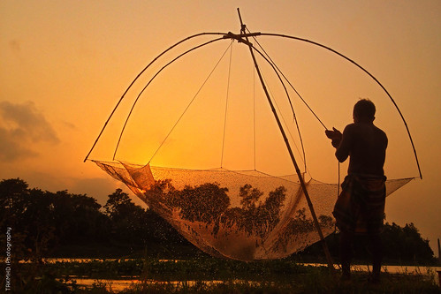 sunset fishing gazipur 4s tmp iphone tarek trk mhd mahmud tmphotography bangladesg tarekmahmud trkmhd