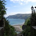 Cliff railway view - Lynton by JasmineAuroraa