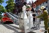 2016.07.09. - Hochzeit Trojer Thomas und Roswitha-28.jpg