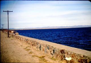 [IDAHO-D-0010] Lake Lowell (Deer Flat Reservoir)