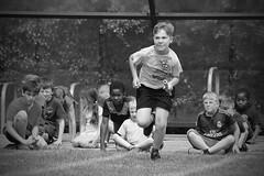 School Sports Day 2016