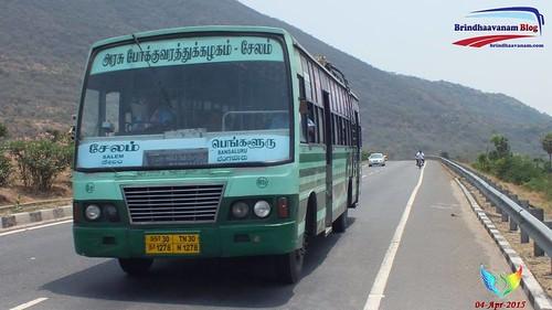 TN 30 N 1278