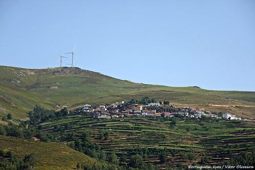 Mós - Portugal