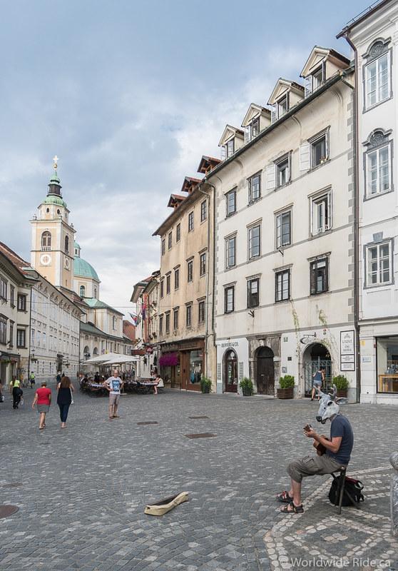 Ljubljana-36