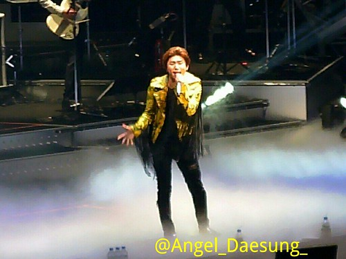 Daesung 3D Encore Dates - 2015-02-10 by angel_daesung 065