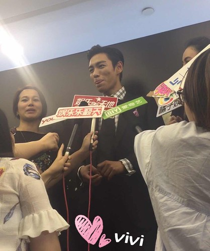 TOP Shanghai Press Con OUT OF CONTROL 2016-06-14 (61)