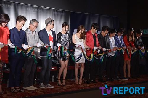 TOPxTazza2-PressConference-Seoul-20140729 (24)