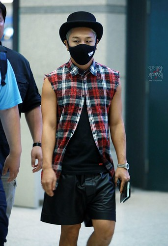Taeyang_Incheon-Airport-To+From_HongKong_20140729 (3)