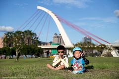 20161001_大直橋
