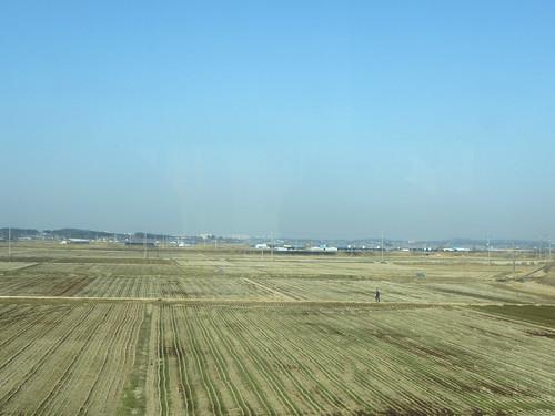 Co-Jeonju-Gwangju-bus (8)
