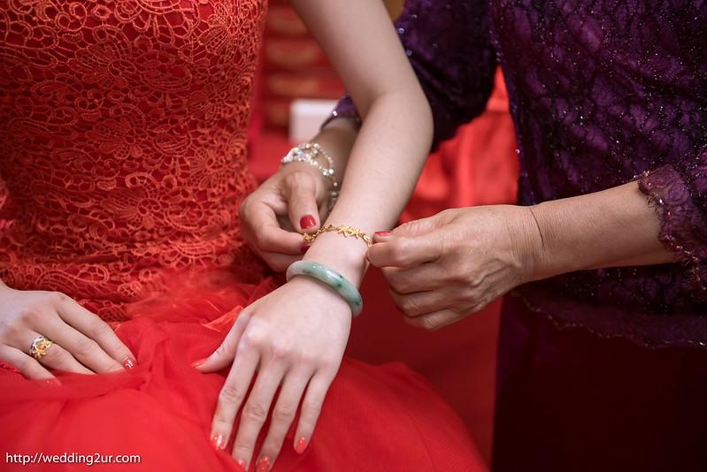 新竹婚攝@新竹國賓大飯店_049漢文&凱暄 訂婚喜宴