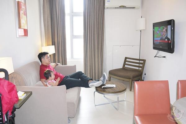 best-western-plus-antel-hotel (14)