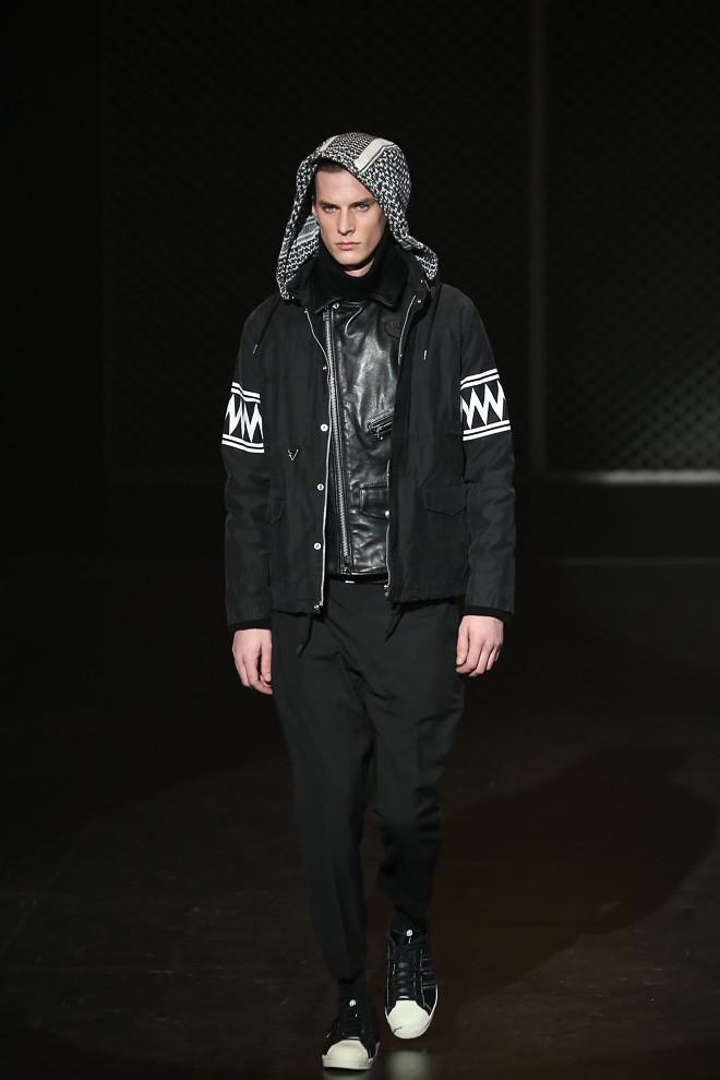 Tim Meiresone3218_FW15 Tokyo WHIZ LIMITED(fashionsnap.com)
