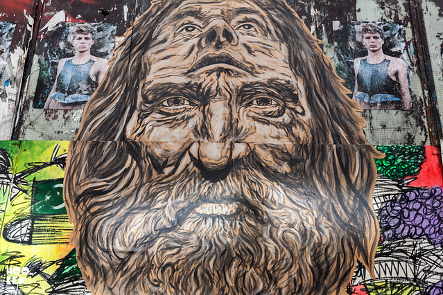 Pyramidoracle_STREETART_HOOKEDBLOG_6168_PHOTO_©2015_MARK_RIGNEY