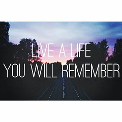 ✌️#text #lyrics #life #inspirational #qotd #avicii #quote #livelifenow April 26, 2015 at 04:16AM