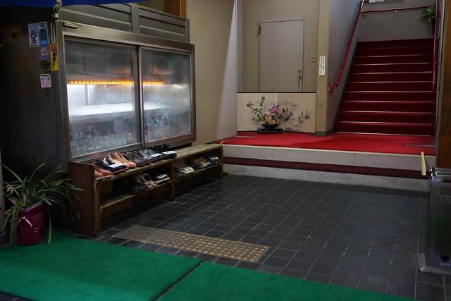 20150425京都キムラ