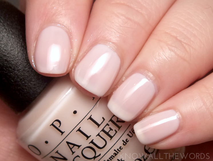 opi soft shades 2015 act your beige