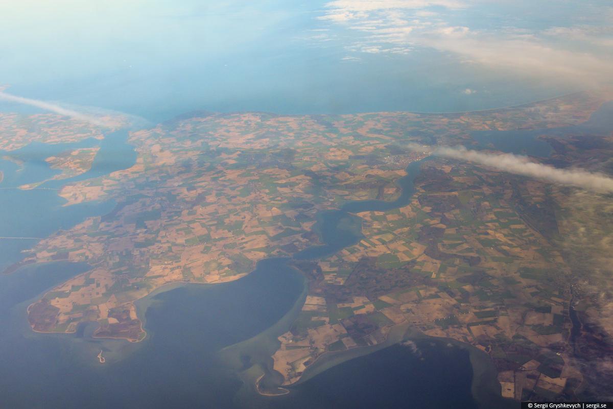 denmark_aerial-2