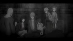 Kuroshitsuji Episode 7 Image 7