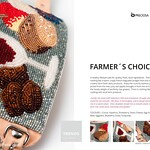 Trends SS 2016 - Farmers Choice