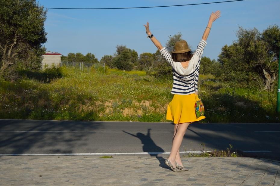 lara-vazquez-mad-lula-style-streetstyle-fashion-blog-girl-spring-attitude-moda
