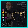 Spyralle Sensory Enhancement Module Perle