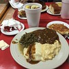 #arnolds #nashville meat and three
