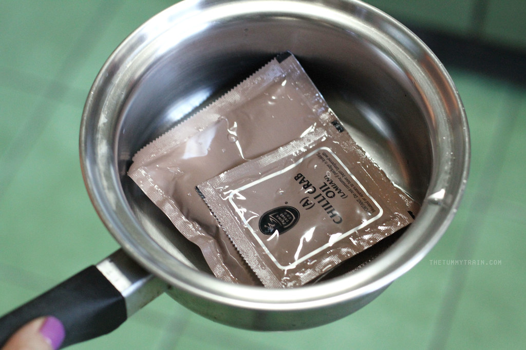 18224291982 422ea60b18 b - A Prima Taste Instant Noodles Review