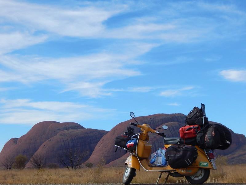 150517 Da Uluru a Curtin spring (12) (2304 x 1728)
