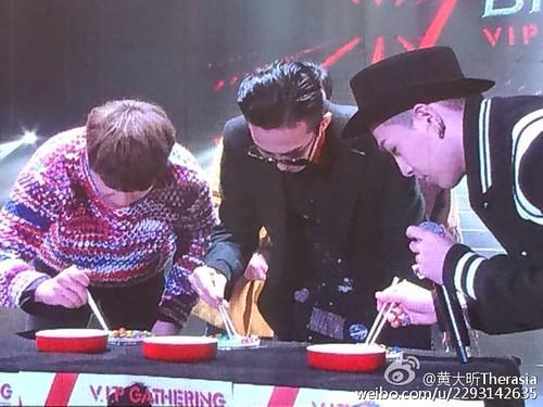 Wuhan-Fanmeeting-LQs-20141213-04