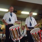 2008 Veteranentagung Bellwald