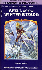 TSR8511-EQ11-Spell-of-the-Winter-Wizard