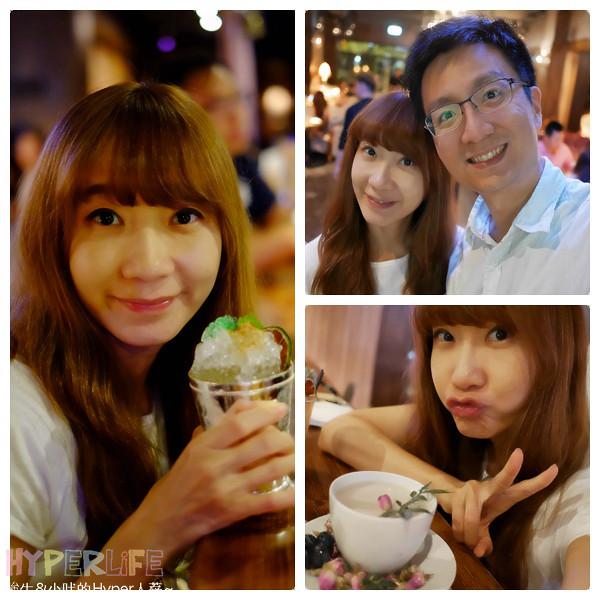 花酒藏swing台中 (35)