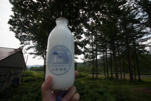 20150615-北海道羊蹄山(3日目)-0213.jpg