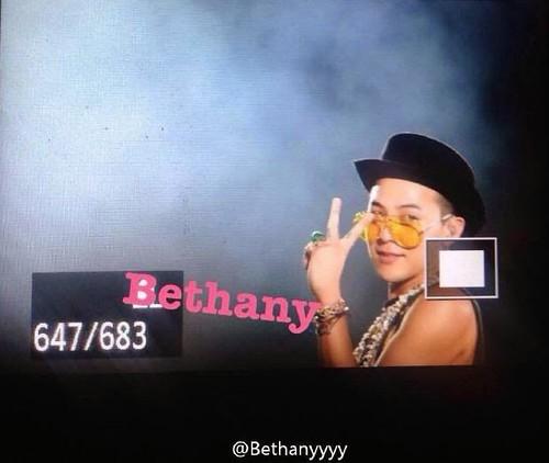 BIGBANG-YGFamilyCon-Shanghai-20140830(82)