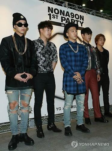 BIGBANG_NONA9ON-party-Seoul-20140911(62)