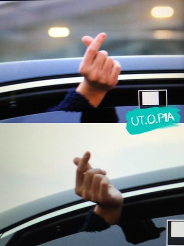BIGBANG arrival Seoul 2015-10-26 utop (3)