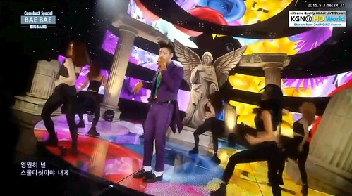 BB Inkigayo.avi.0019 (4)