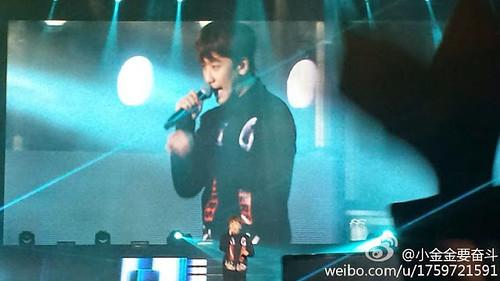 Wuhan-Fanmeeting-LQs-20141213-37