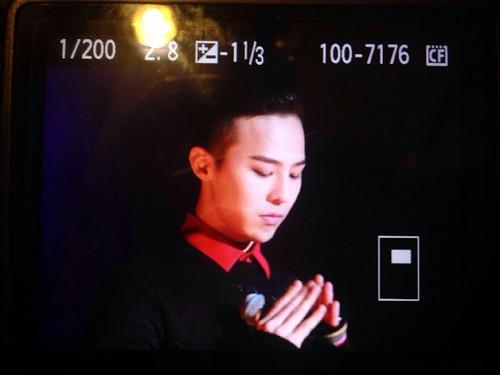 GDYBRI-WuhanFanmeeting-20141213_more-036