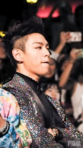 Big Bang - MAMA 2015 - 02dec2015 - 11_pn_04 - 02
