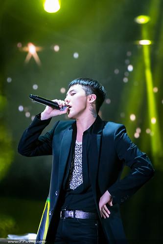 BIGBANG FM Shenzhen HQs 2016-03-13 (109)