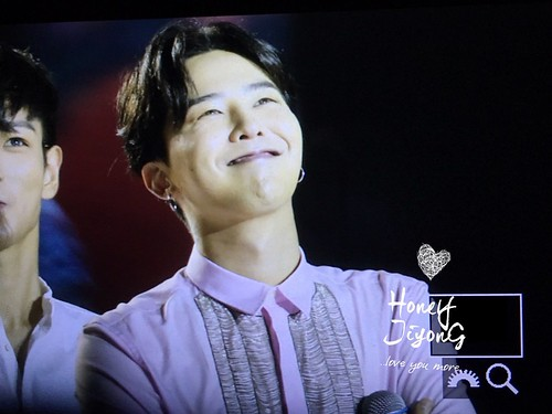 BIGBANG MADE FM Macao Day 2 2016-09-04 (30)