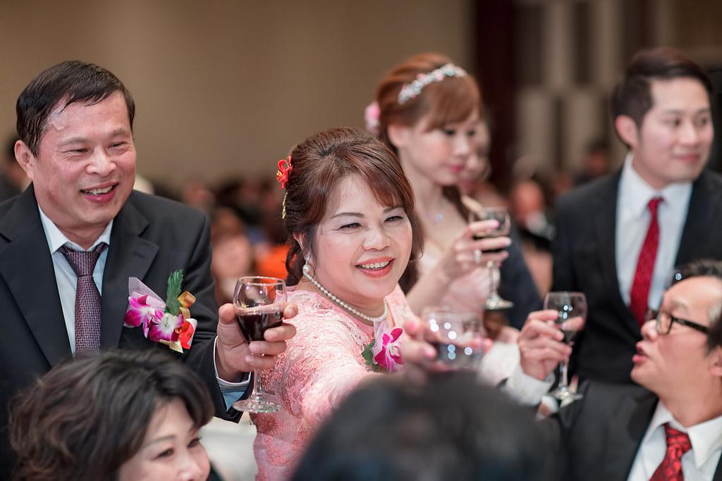 新竹國賓婚攝121