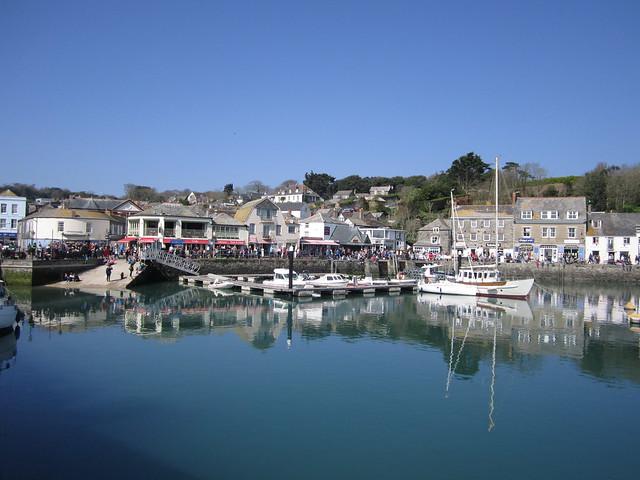 Cornwall 2015 day 4 R (3)