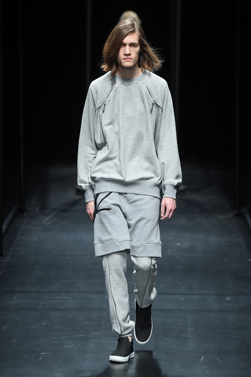 Marcel Castenmiller3349_FW15 Tokyo A DEGREE FAHRENHEIT(Fashion Press)