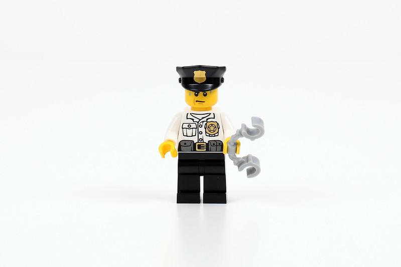 70164 figure 3